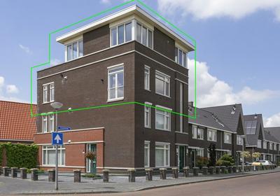 Coupletweg 4 in Rosmalen 5245 BA