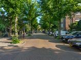 Sophialaan 4 I-Iii in Amsterdam 1075 BR