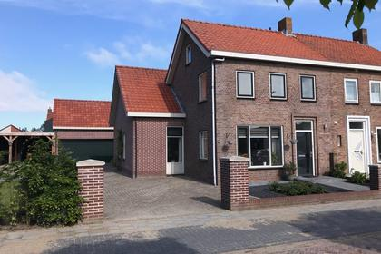 Noorsestraat 26 in Ouwerkerk 4305 AK
