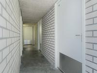 Bordeslaan 289 in 'S-Hertogenbosch 5223 ML