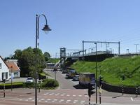 Dorpstraat 71 in Westervoort 6931 BE
