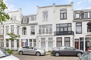 Witte Rozenstraat 50 A in Leiden 2311 XX