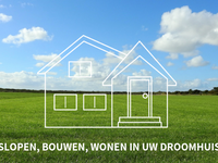 Nedereindseweg 541 A in Utrecht 3546 PN