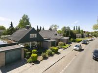 Burgemeester Eekhoutstraat 3 in Losser 7582 BH