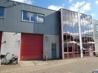 Contactweg 42 D in Amsterdam 1014 AN
