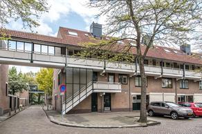 Els Van Roodenstraat 19 in Haarlem 2036 AC