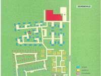 Schoneveld 44 in Breskens 4511 HS