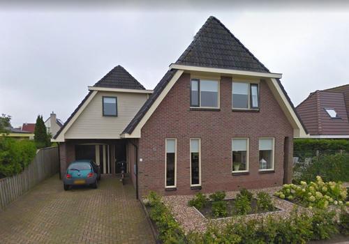 Baggelbak 7 in Oudehaske 8465 MB