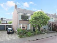 Van Wassenaarstraat 36 in Warmond 2361 KJ
