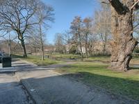 Ridderlaan 103 in 'S-Gravenhage 2596 PJ