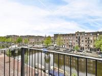 Bilderdijkkade 50 C8 in Amsterdam 1053 VN