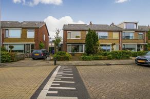 Huis Te Veldelaan 56 in Maasland 3155 SG