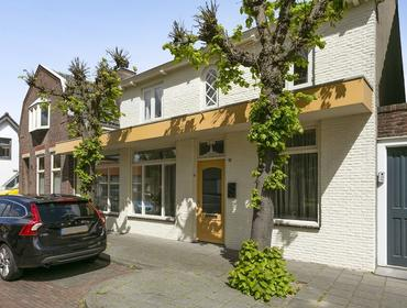 Kloosterstraat 30 in Made 4921 BD
