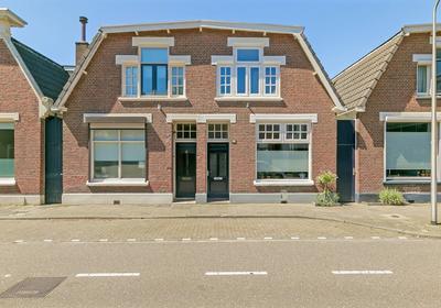 Perikweg 14 in Enschede 7512 DR