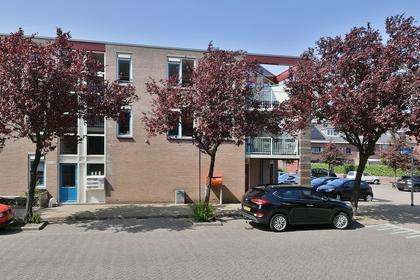 Graaf Floris 42 in Huizen 1276 XB