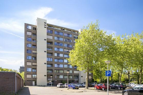 Venuslaan 251 in Eindhoven 5632 HE