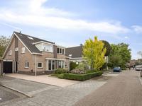 Schadijk 28 in Veenendaal 3905 XC
