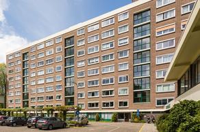 Dr H. Colijnlaan 6 127 in Rijswijk 2283 XM