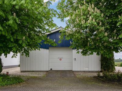 Voorbancken 1 in Vinkeveen 3645 GV