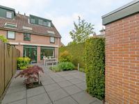 Kraaiheide 61 in Rotterdam 3069 LC