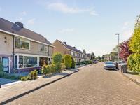 Mauritsstraat 24 in Vianen 4132 GD