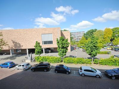 Pensionarisstraat 38 in Gorinchem 4204 BH