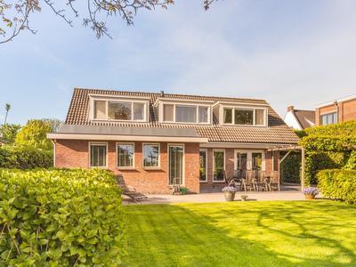 'S-Gravenbroekseweg 2 A in Reeuwijk 2811 GE