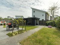 Willem Klooslaan 74 in Vlissingen 4383 AW