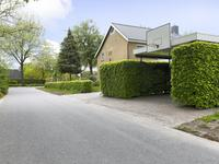 Harddraversweg 12 A in Joure 8501 CM