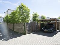 Louis Eliasstraat 6 in Valkenburg 6301 ZS