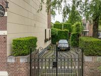 Ridderstraat 8 in Culemborg 4101 BK