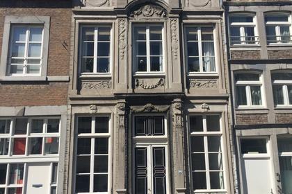 Hoogbrugstraat 36 in Maastricht 6221 CR