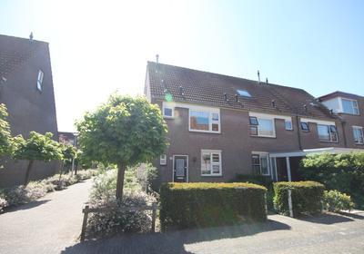 Mijehof 289 in Amsterdam 1106 HH