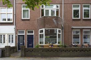 Van Noremborghstraat 96 in 'S-Hertogenbosch 5212 NG