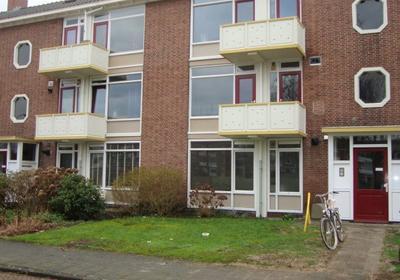 Oosterpark 20 in Assen 9404 BH