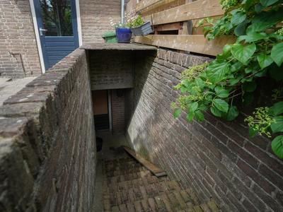 Hazenkampseweg 283 in Nijmegen 6531 NG