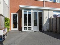 Berlagezoom 31 in Bergschenhoek 2662 EE