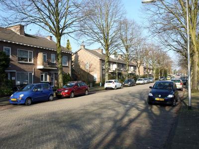 Hofcampweg 15 in Wassenaar 2241 KD