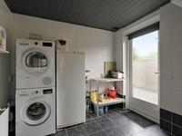 Lamsoor 62 in Bergen Op Zoom 4617 JB