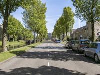 Schweitzerlaan 37 in Amstelveen 1187 JA