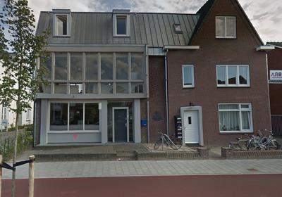 Tweede Oude Heselaan 181 A in Nijmegen 6542 VE