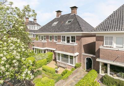 Engelsestraat 5 in Leeuwarden 8913 BE