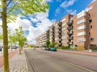 Spaarndamseweg 380 2 in Haarlem 2022 EA