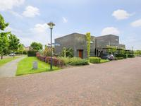 Dr. F.W. Klaarenbeeksingel 80 in Hoevelaken 3871 XD