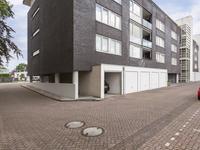 Frederik Hendrikhof 15 in Waalwijk 5141 SC