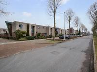 De Brug 25 in Apeldoorn 7325 ND