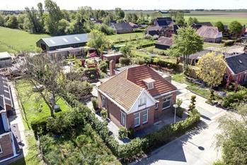 Derk Luddesweg 30 in Oudeschip 9984 XB