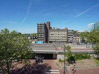 Rijnstraat 80 A5 in Arnhem 6811 EZ