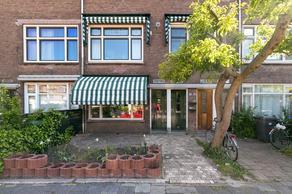 Boeroestraat 48 in Delft 2612 GG