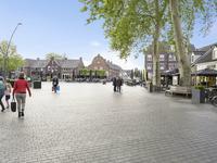 Markt 26 in Rosmalen 5241 VL